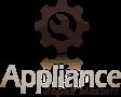 appliance repair san diego, ca