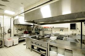 Commercial Appliance Repair San Diego