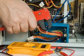 Appliance Technician San Diego