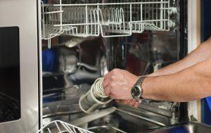 Dishwasher Technician San Diego